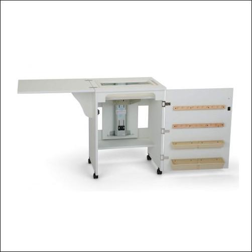 Arrow Senatra Sewing Cabinet