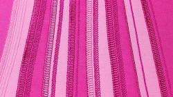 Baby Lock Triumph 8-7-6 Thread Stitch Capacity