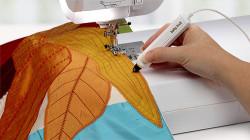 Baby Lock Crescendo Sensor Pen for Sewing