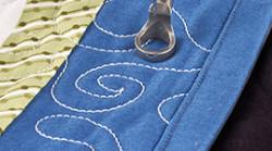 Baby Lock Gallant Stitch Regulation