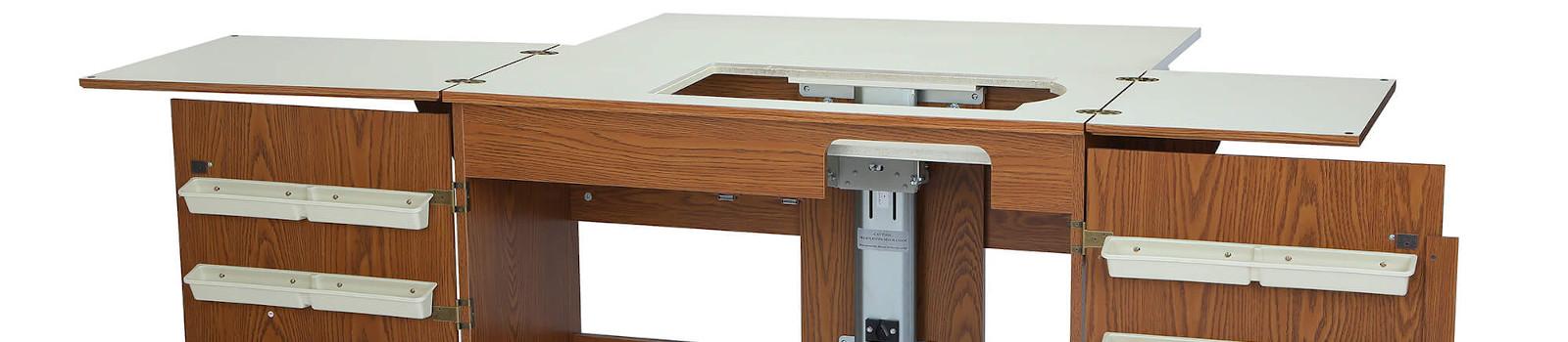 Arrow Bertha Cabinet