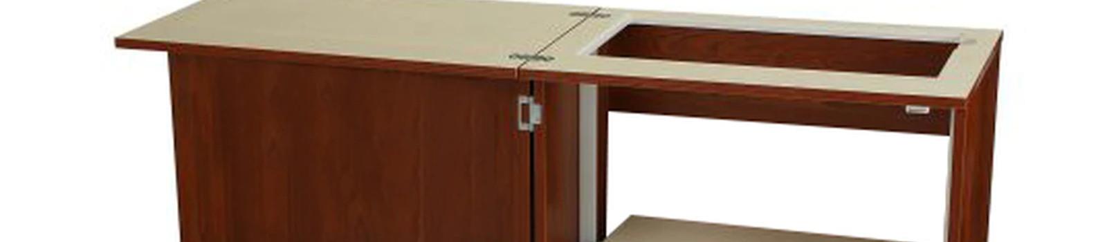 Arrow Judy Sewing Cabinet