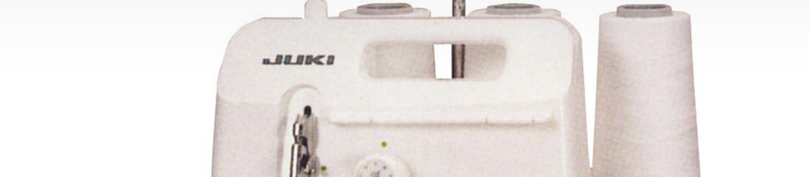 Juki MO-623 Serger
