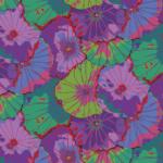 Kaffe Fassett Fabrics - Masterful Fabric Creations