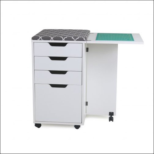 Kangaroo Kiwi Storage Cabinet