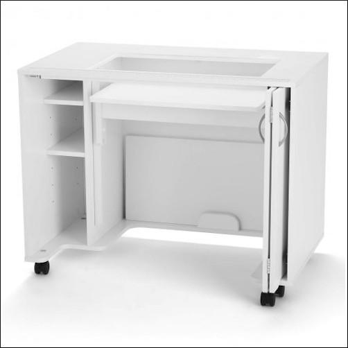 Kangaroo Mod Sewing Cabinet