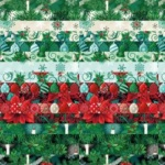 RJR Fabrics, Created for Quilters
