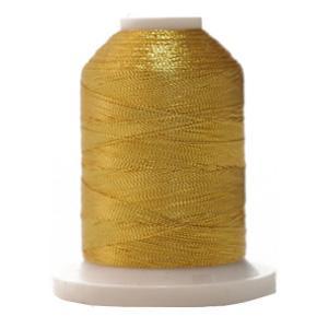 Robison Anton 'J' Metallic Embroidery Thread