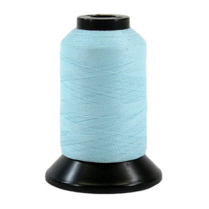Robison Anton Moonglow Embroidery Thread