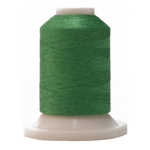 Robison Anton Signature Fine Polyester Embroidery Thread