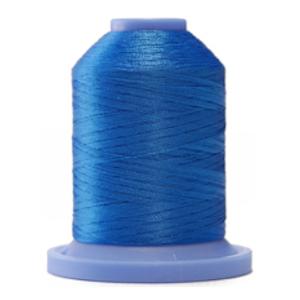 Robison Anton Super Brite Polyester Embroidery Thread