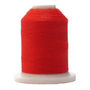 Robison Anton Super Safe Nomex Embroidery Thread