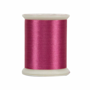 Superior Art Studio Colors Thread