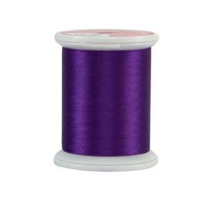 Superior Kimono Silk Thread