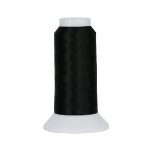 Superior MicroQuilter Thread
