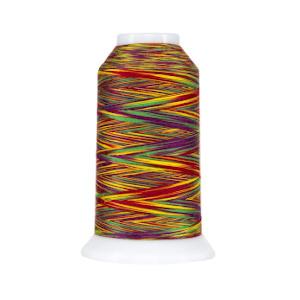 Superior OMNI Thread