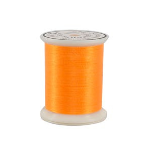 Superior Super Brights Thread