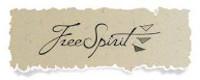 FreeSpirit Fabric, Unique Fabric Collections