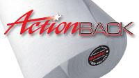 Gunold Actionback Stabilizer
