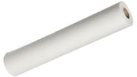 Gunold Soft N Sheer Plus Stabilizer