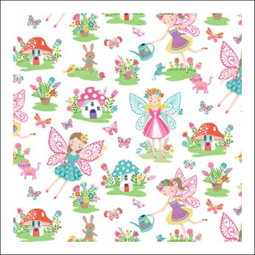 Makower Fabrics
