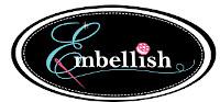 Embellish Stabilizers