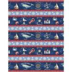 Wilmington Prints Fabrics