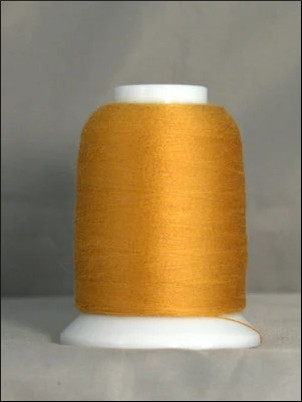 YLI Monet Thread