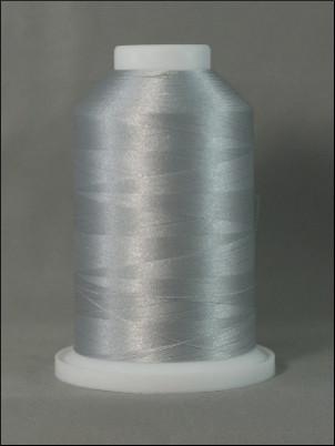 YLI Polished Poly Thread
