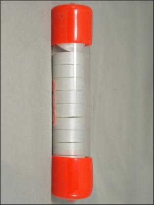 YLI Pre-wound Bobbins - Polyester Filament