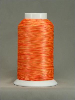 YLI Variations Polyester Variegated Thread
